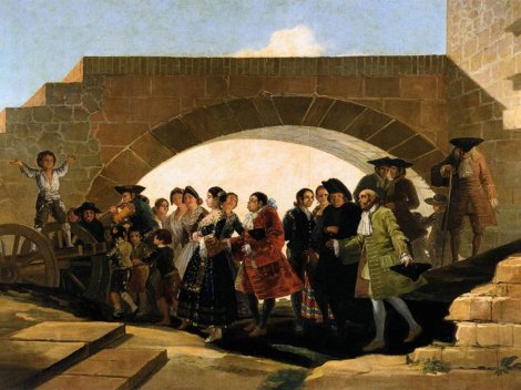 goya-the-wedding