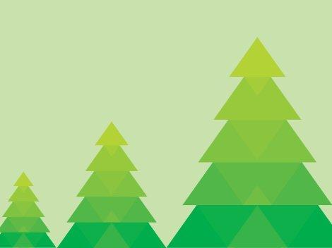 green-christmas-02