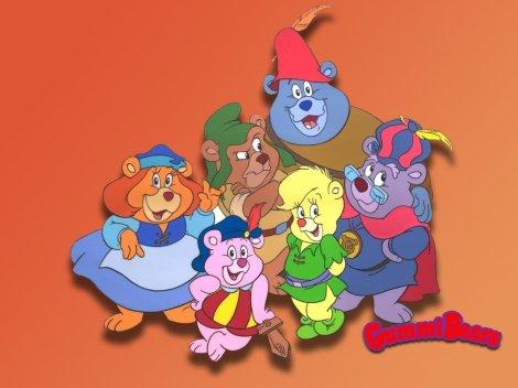 gummi-bears.ursinhos.gummi.gummy