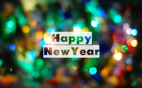 happy-new-year-2014-hq-wallpaper-740769
