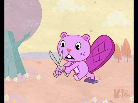 happy-tree-friends-scissors