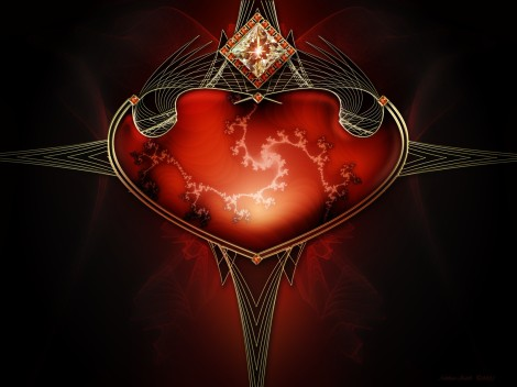 Healing_the_Heart_with_Rubies