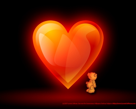 heart-8714