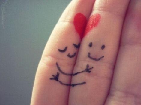 heart.amor.love.amour.amore.coeur.coração.corazón.cuore.pozitivnij-nastrij
