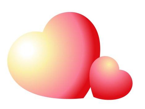 heart-clipart