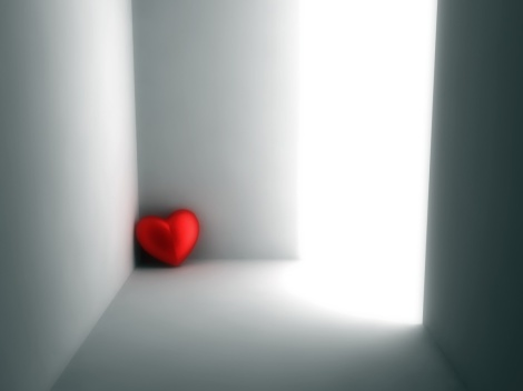heart.corner.lonelyheart