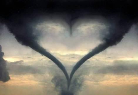 heart.hurricane.coração.furacão