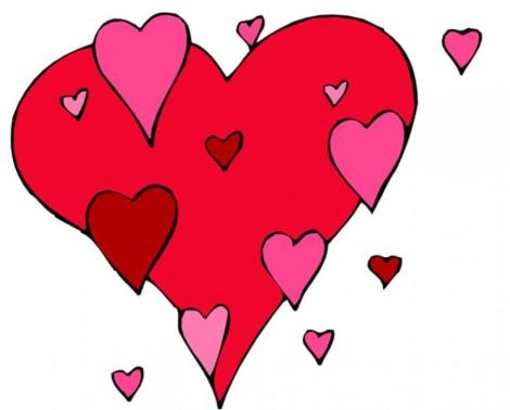 hearts_jpg_2