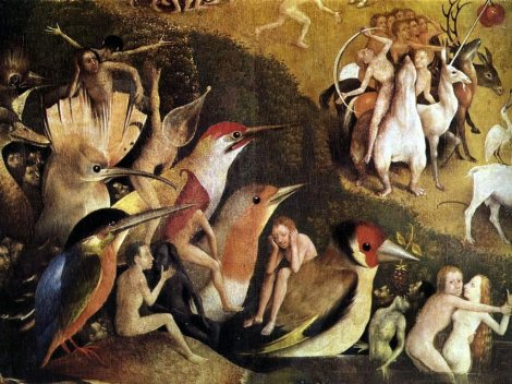 hieronymus-bosch-garden-of-earthly-delights-centre-panel