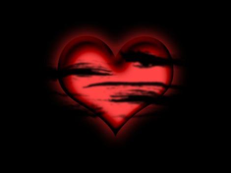 Hintergrundbilder-Herz2