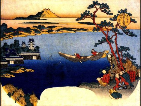hokusai-view-of-lake-suwa