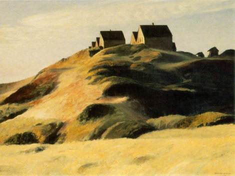 hopper-corn-hill