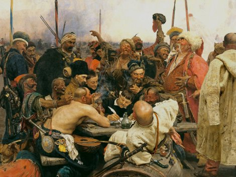 ilya-repin-the-reply-of-the-zaporozhian-cossacks