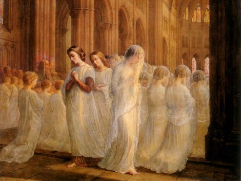 janmot-louis-premiere-communion