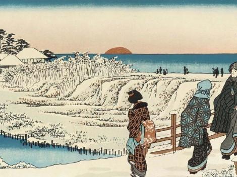 japanese-illustration-03