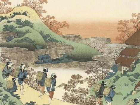 japanese-illustration-06
