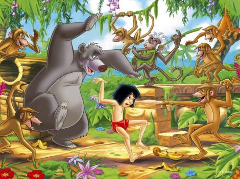 jungle-book-03.mogli.mowgli.o.menino.lobo