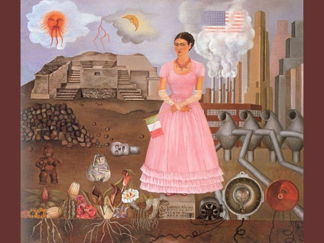 kahlo-self-portrait-borderline