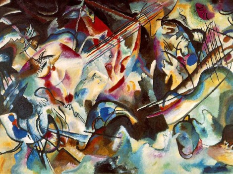 kandinsky-composition-6
