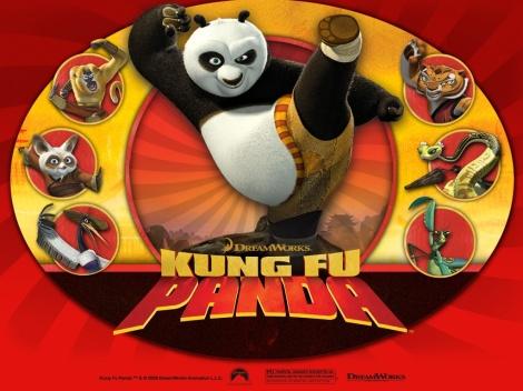 kung-fu-panda-02