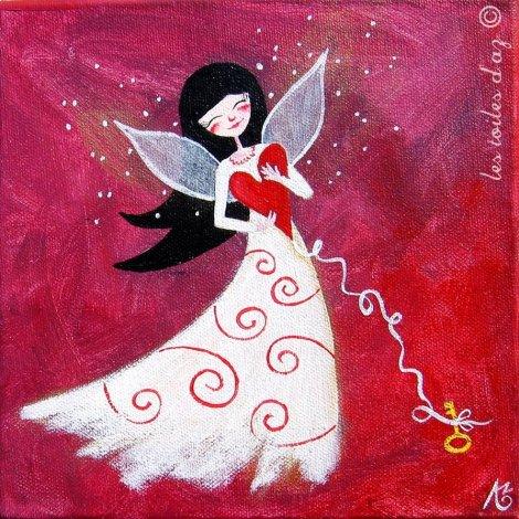 La_cle_de_mon_coeur_by_lestoilesdaz