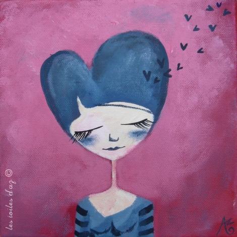 La_dame_de_coeur_by_lestoilesdaz
