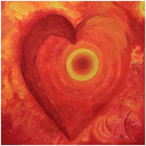 Lass-die-Sonne-in-dein-Herz-a21898320