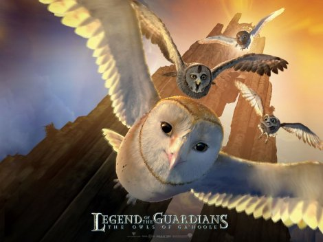 legend-of-the-guardians-02