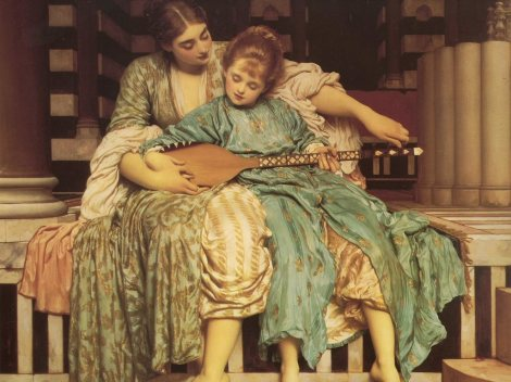 leighton-music-lesson