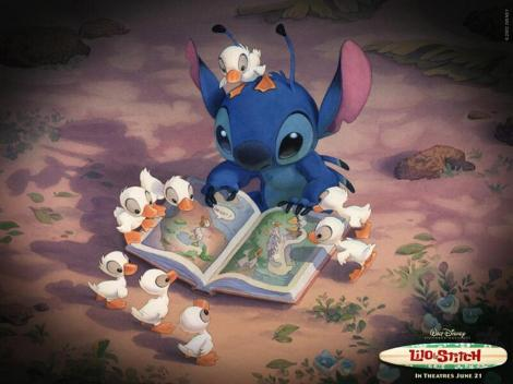 lilo-and-stitch-ducks