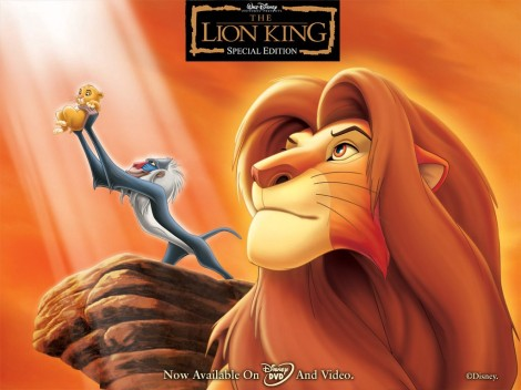 lion-king-o.rei.leao