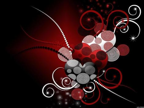 love-circles