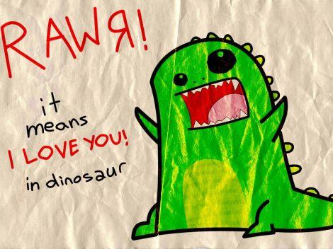 love-dinosaur.dinossaurinho