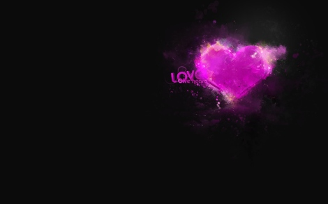 Love_-_Give_Heart