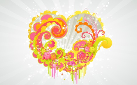 Love_Vector_heart_011181_