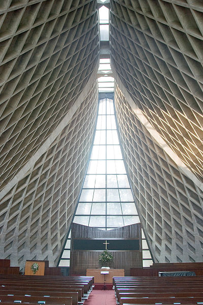 luce_memorial_chapel