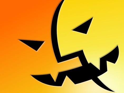 mac-halloween
