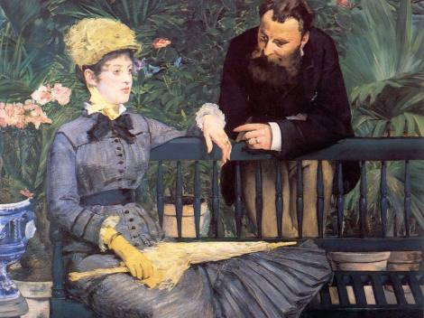 manet-in-the-conservatory-study-of-and-mme-jules-guillemet