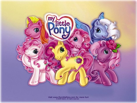 meu.querido.ponei.my-little-pony-official-02