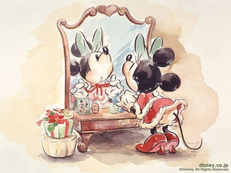 minnie-mouse-make-up