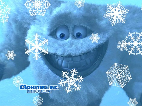 monsters-inc-abominable-snowman