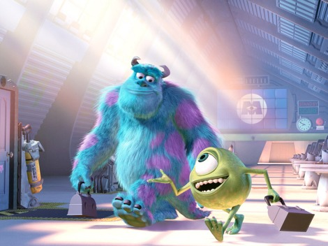 monsters-inc-going-to-work.monstros sa