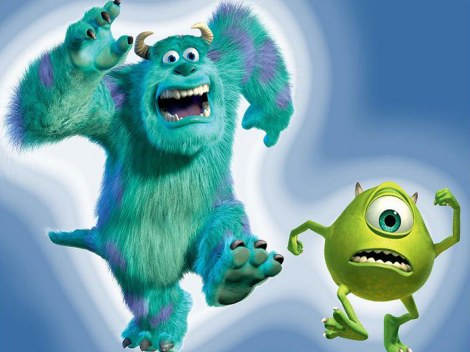 monsters-inc-running