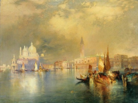 moran-moonlight-in-venice