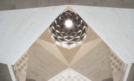museum-islamic-art-01