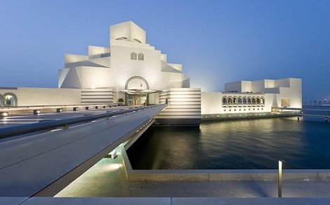 Museum-Of-Islamic-Art-Doha_17
