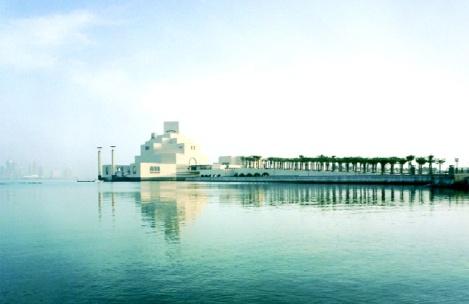 Museum-of-Islamic