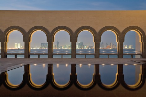 Museum_of_Islamic_Art_Doha_MIA