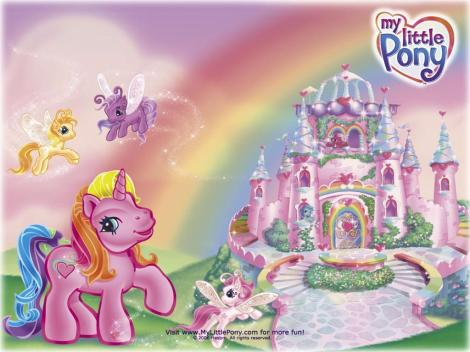 my-little-pony-official-01
