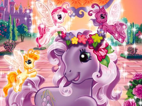 my-little-pony-princess-promenade
